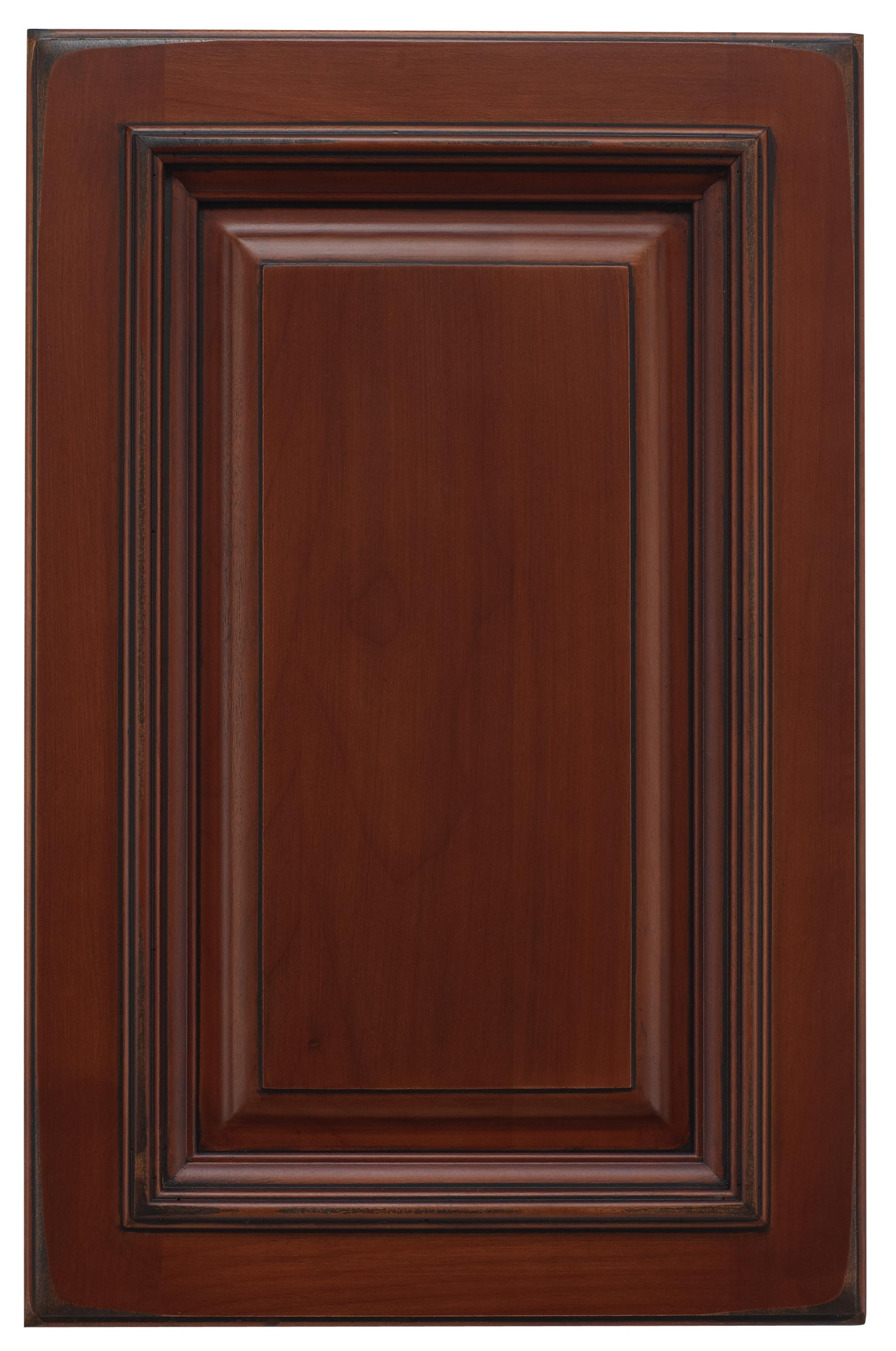 kitchen cabinet doors online rta kitchen cabinet door styles buy rta cabinet doors 18648
